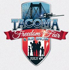 Freedom Fair Transportation Details