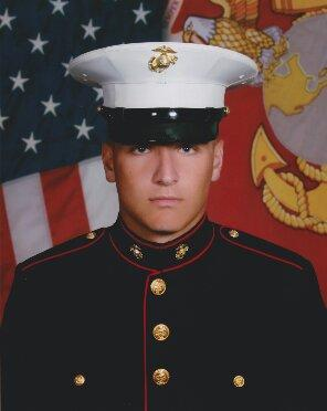 Tacoma Native Among 16 Killed in Marine Crash