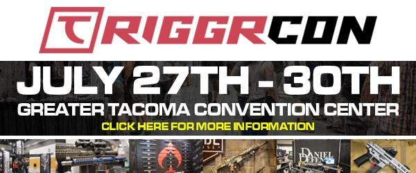 Sign Up for a VIP Experience at TriggrCon Friday
