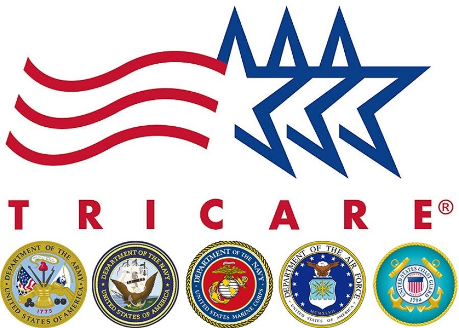 TRICARE Changes to Expand Benefits