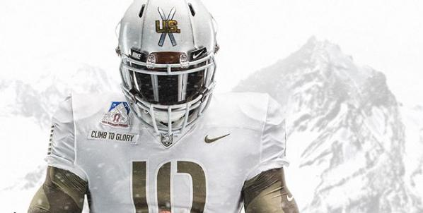 Army-Navy Football: Previewing America's Game