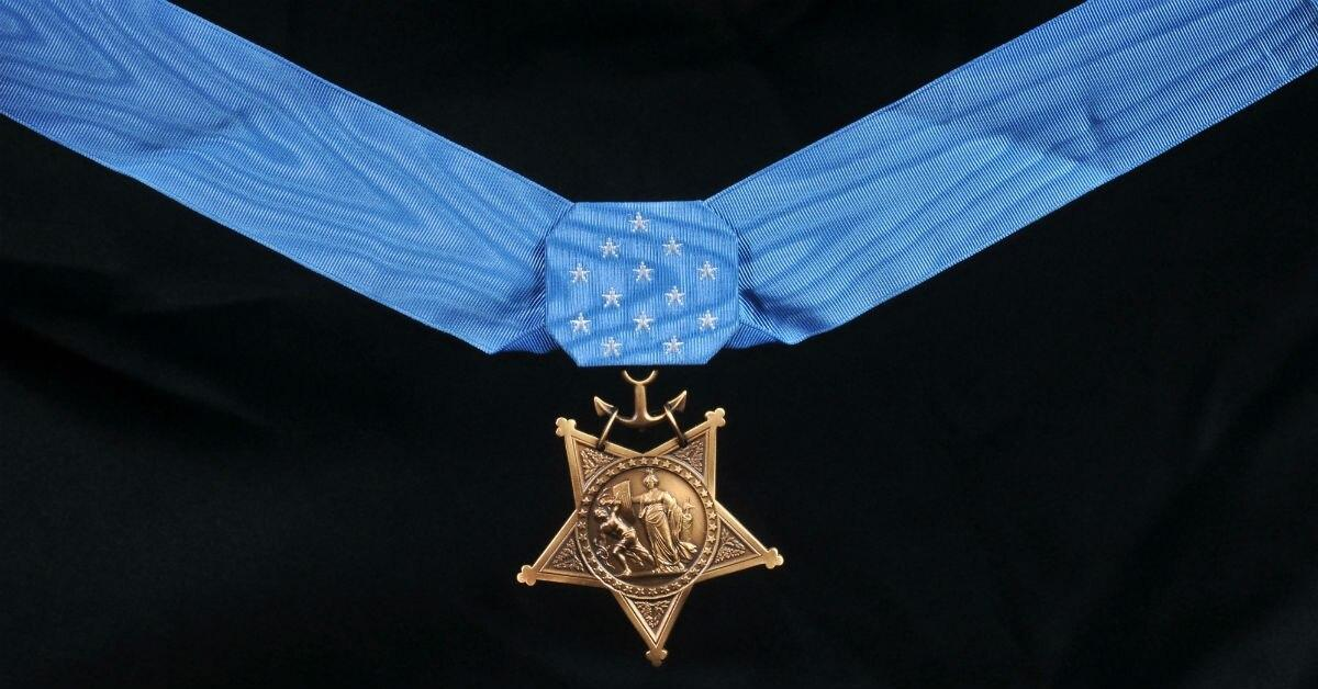 Medal of Honor Museum to be located in Texas