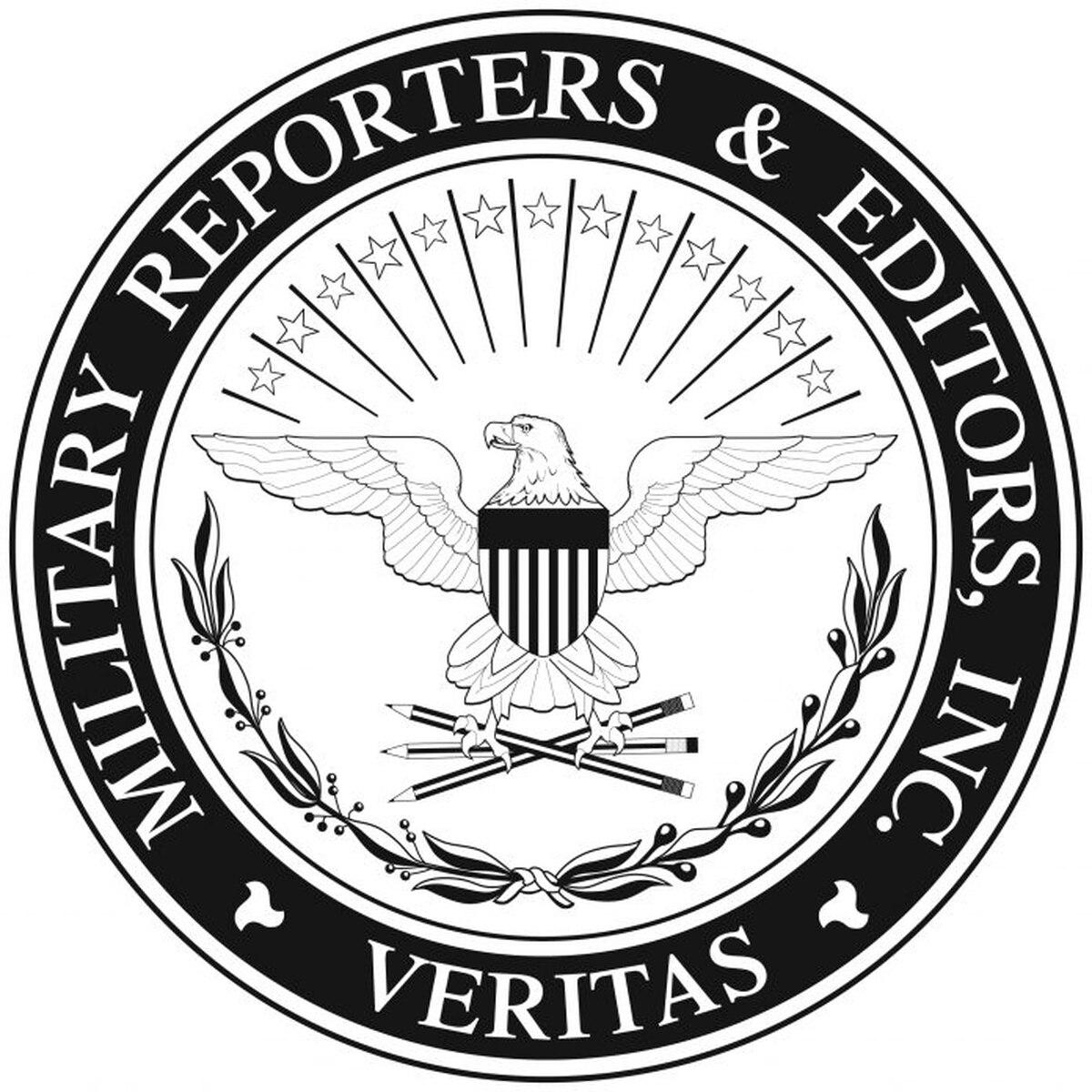 Senior Pentagon leaders to speak at Military Reporters & Editors Assoc. annual conference