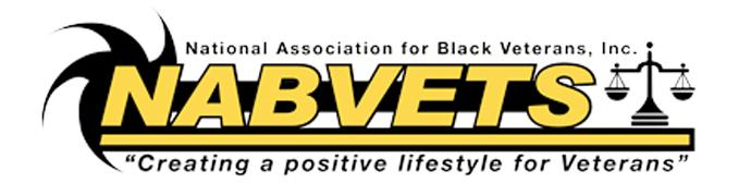 National Association for Black Veterans (NABVETS)