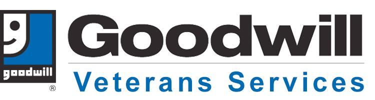 Goodwill Veteran Services
