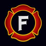 Logo: Firehouse Subs