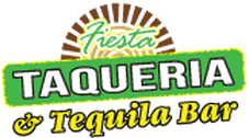 Logo: Fiesta Taqueria and Tequila Bar