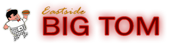 Logo: Eastside Big Tom