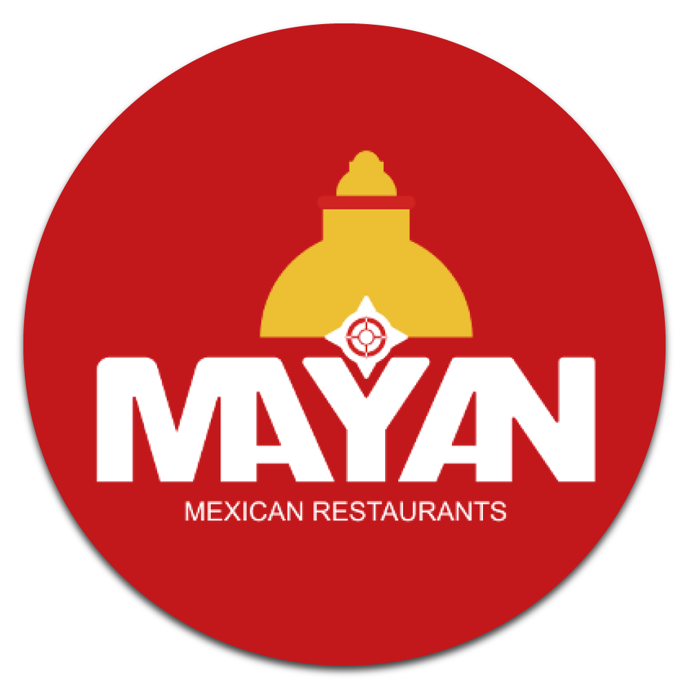 Logo: Mayan Family Mexican Restaurant