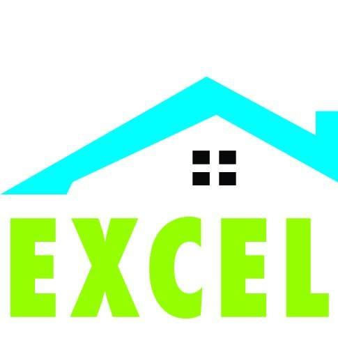 Logo: Excel Property Management