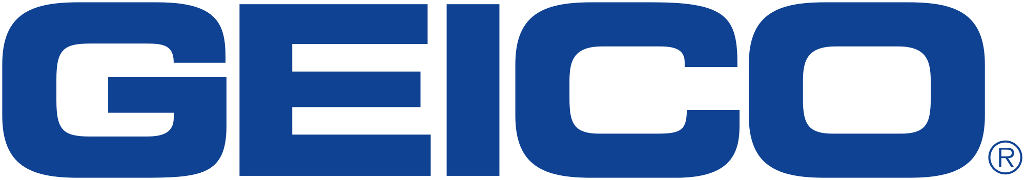 Logo: Geico Local Office