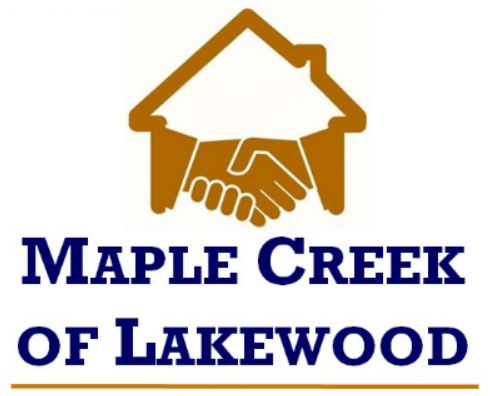 Logo: Maple Creek of Lakewood
