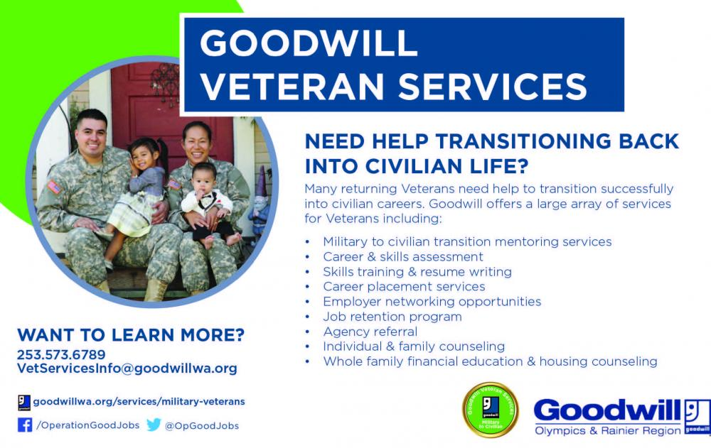 Goodwill Services (image 1)