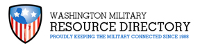 Washington Military Resource Directory